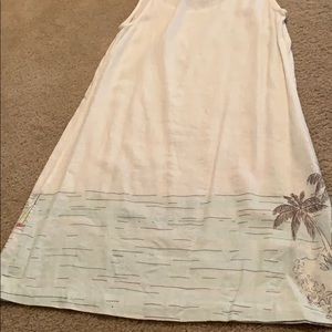 Vineyard Vines Dresses - XS VV Women's dress